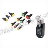 LT HT Switchgears