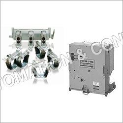 MV Distribution Switchgear
