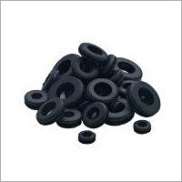 Industrial Rubber Grommet
