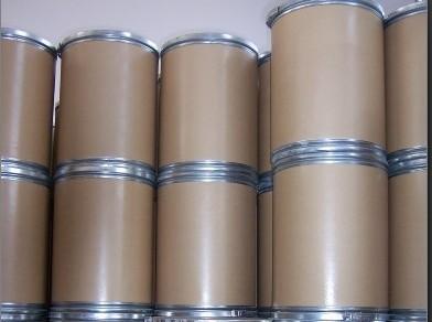 Indomethacin Powder