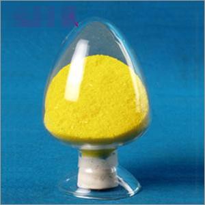 Coenzyme Powder USP