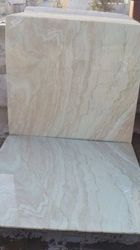 Multi Colour Katni Marble