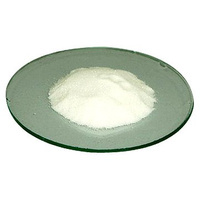 Voglibose Powder