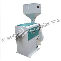 Rice Machine