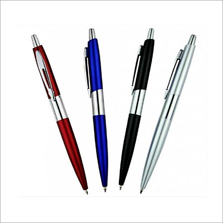 Gift Pens