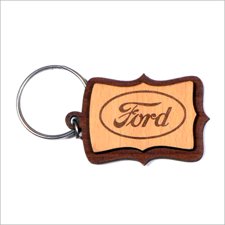 Bottle Openers Key Chains