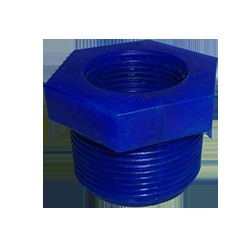 Plastic Reducer Bush