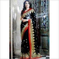 Designer Aesthetic Pattern Sarees