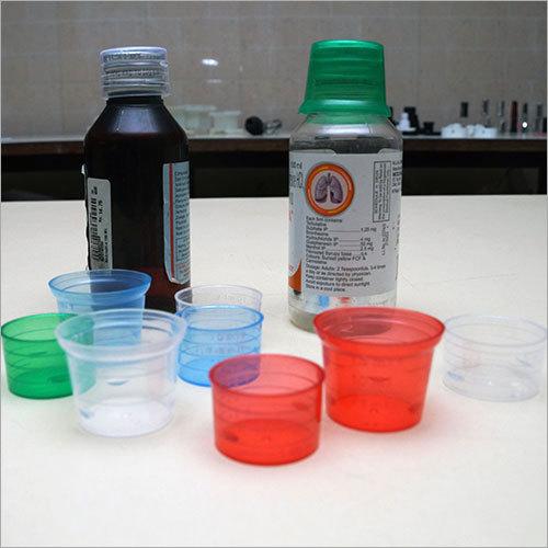 PHARMA MEASURING CUPS