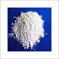 Activated Alumina Powder