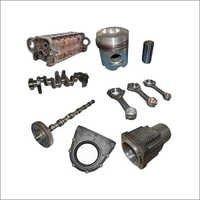 Diesel Engines Spare Parts