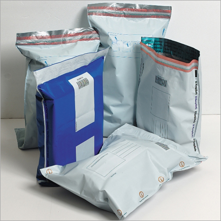 Shipping Courier Bags