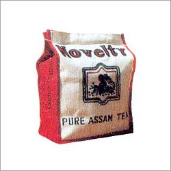 Pure Assam Tea