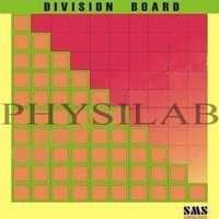 Division Board