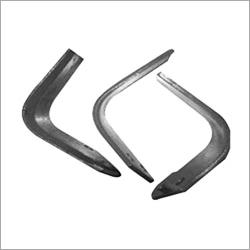 Rotavator & Power Tiller Blades