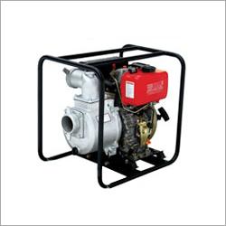 Diesel Operated Pump Sets