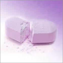 Aceclofenac Tizanidine Tablets