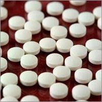 Ciprofloxacin Tinidazole Tablets