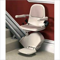Acron Straight Stair Lift