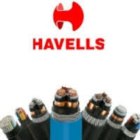 Industrial Electrical Cables