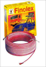 Auto Electrical Wire