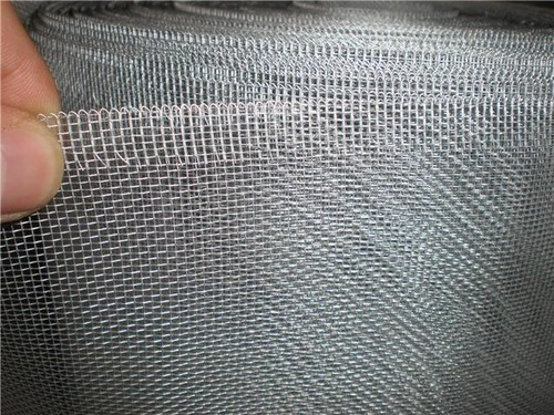 Mosquito Wire Mesh