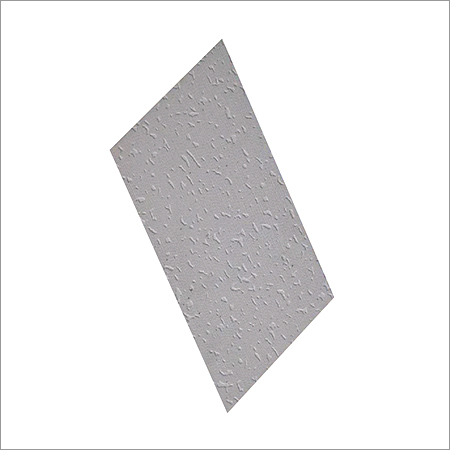 Fiber Cement Water & Fire Proof Ceiling Tiles