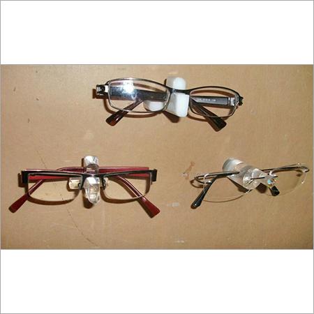 Specs Displays