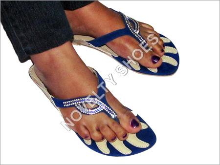 Stylish Ladies Sandals