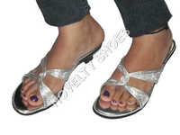 Designer Stylish Sandal