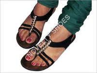 Women Designer Sandal