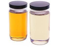 ROSINATED CASTOR OIL