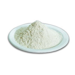 TIN SULPHATE