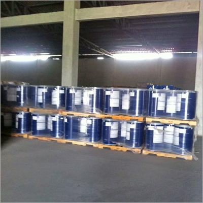Industrial General Warehousing