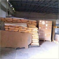 Cargo Bonded Warehousing