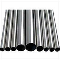 Electropolished Pipes and Tubes