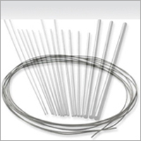 Capillary Pipes & Tubes