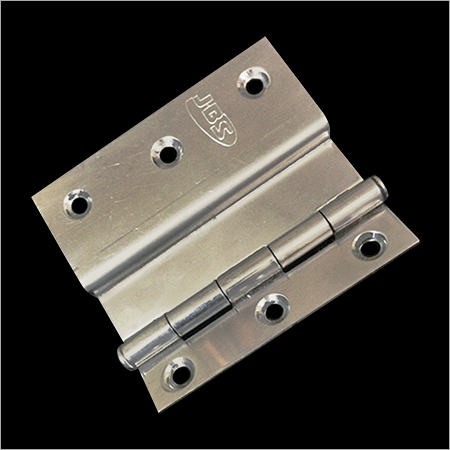 Metal Door Hinges