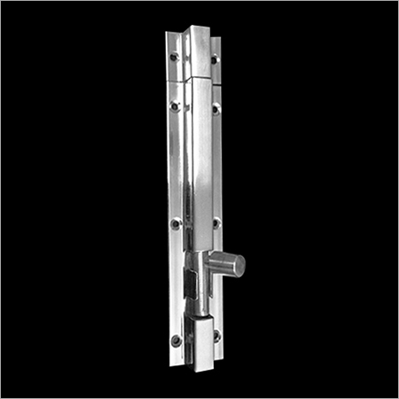 Door Double Bolt Lock