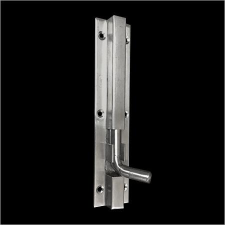 Single Bolt Door Lock
