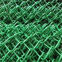 Security Fencing Net