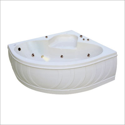 Lotus Bathtub