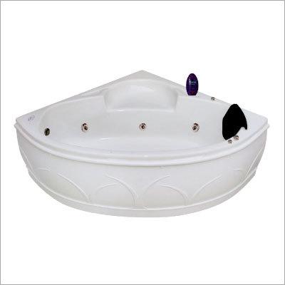 Lotus Bath Tub