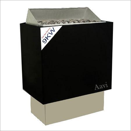 Electric Sauna Heaters