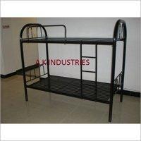 Customized Bunk Beds