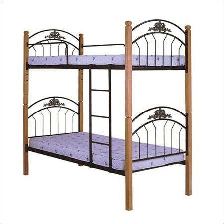 Custom Kids Bunk Beds