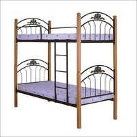 Custom Kids Bunk Beds