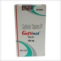 Geftinat Gefitinib Tab 250MG