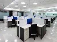 60mm modular partition
