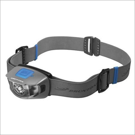 BRUNTON HEADLAMPS - Glacier 320